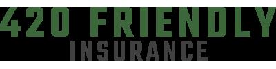 THC Insurance Retina Logo