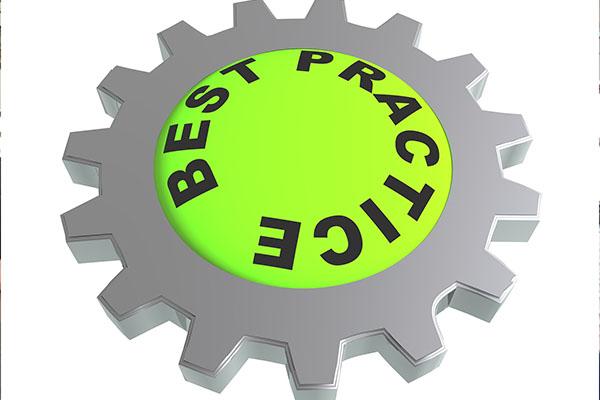 Best Practices Video Thumbnail